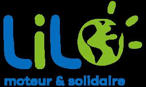 lilo logo signature rvb